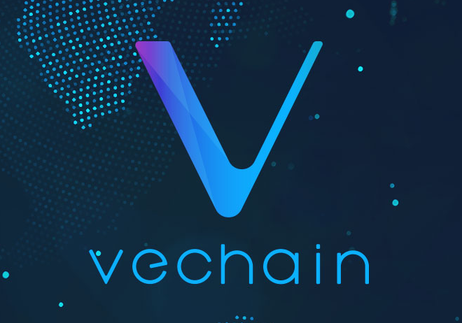 Vechain Coin Review – RFID supply chain for businesses