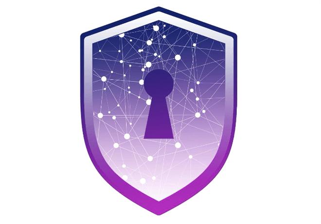 Safe Haven ICO Review – Blockchain Digital Inheritance