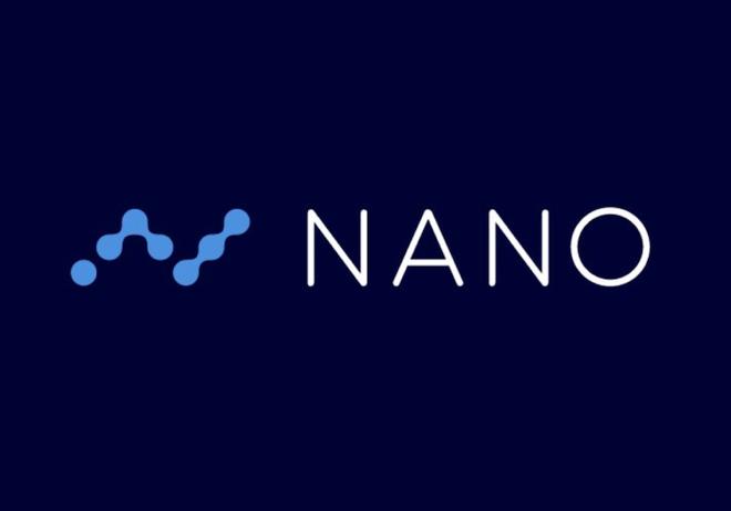 Nano (RaiBlocks) Review – Zero Fee, Instant Transaction Digital Currency