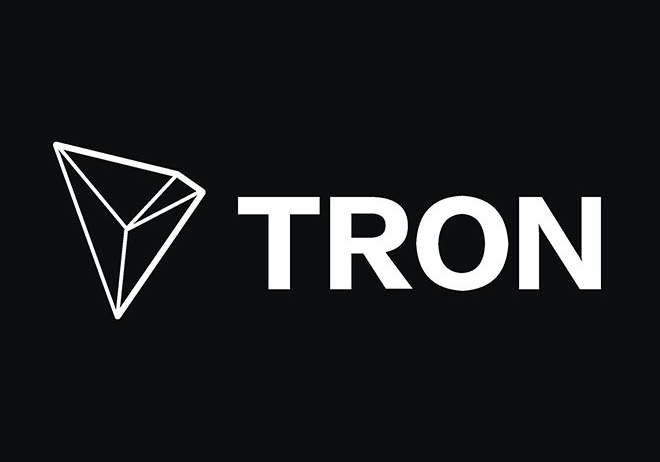 TRON Review – Decentralized Content-Sharing Platform