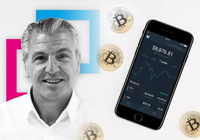 Q2 2018 – Market Update, BTC Cycle & Altcoin Trading Strategy