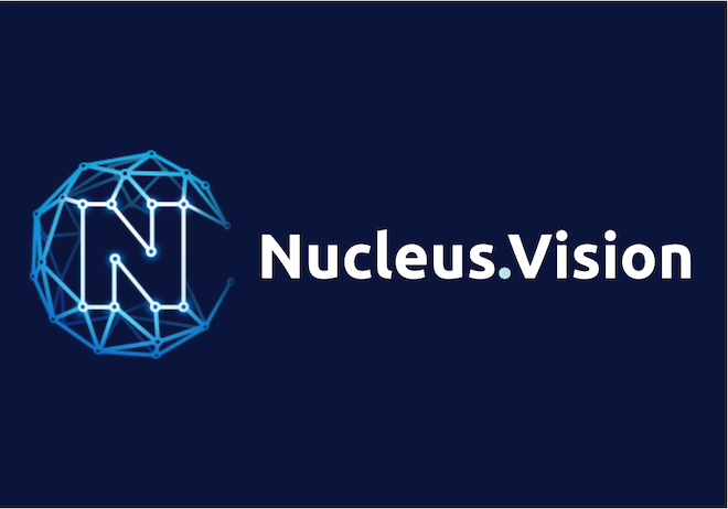 Nucleus Vision (NCASH) Review – IoT Enabled Customer Identification