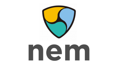 NEM (XEM) Coin Review – A Configurable Blockchain for Smart Assets