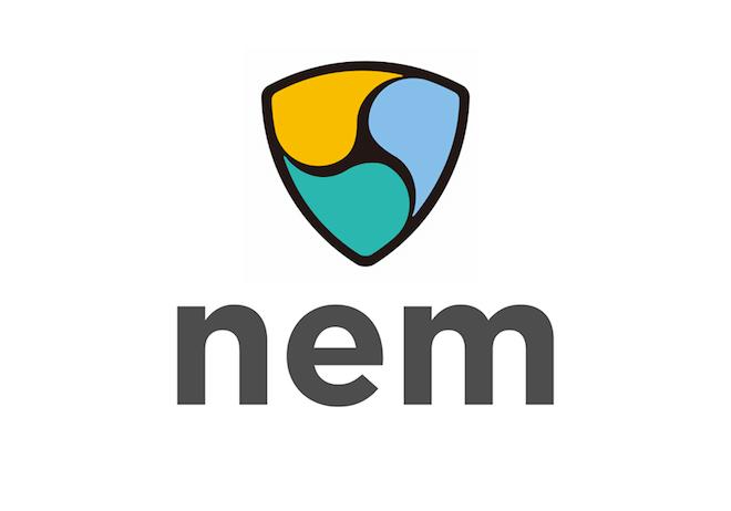 NEM (XEM) Coin Review – A Configurable Blockchain for Smart Assets