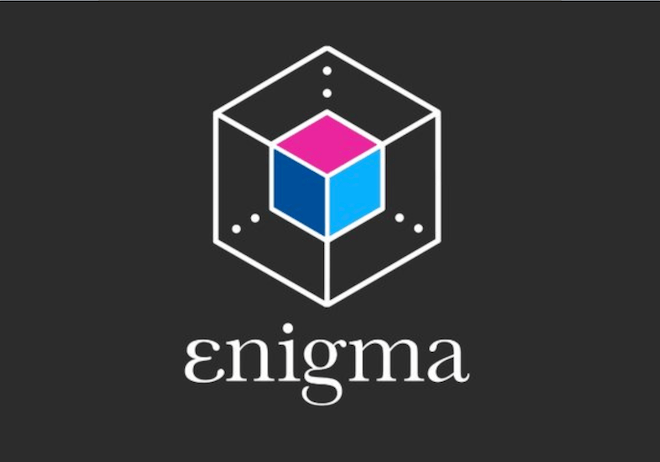 Enigma ENG Review – Protecting Sensitive Data on the Blockchain