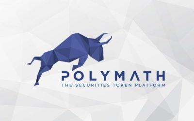 Polymath POLY Review – Tokenize All The Securities