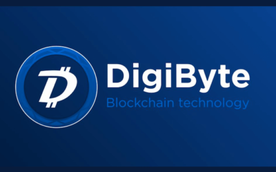 DigiByte DGB Review – A Hidden Gem Or Forgettable Coin?