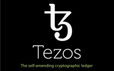 Tezos (XTZ) Pros & Cons – Self-Amending Cryptocurrency Blockchain