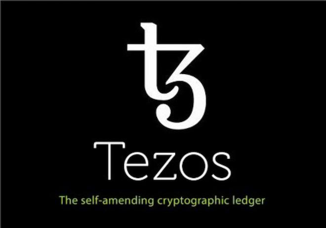 Tezos (XTZ) Pros & Cons – Self-Amending Cryptocurrency Blockchain