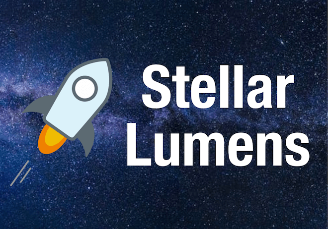 Stellar Lumens $XLM Pros and Cons – A Formidable Competitor To ETH/XRP?