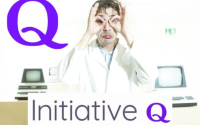 Initiative Q review – scam or legit? Pros & cons vs real cryptocurrencies